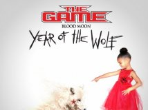 2014-10-14 The Game - Blood Moon Year Of The Wolf