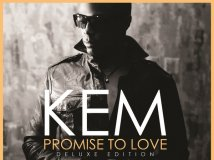 2014-08-25 肯姆 Kem - Promise to Love(MP3@320K@MG/XR/UB@126M)